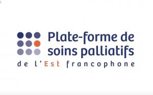 CARE : Groupe d'intervision et d'échange de pratiques autour de questionnements éthiques et scientifiques sur le thème de la fin de vie @ Espace Marne  | Verviers | Wallonie | Belgique