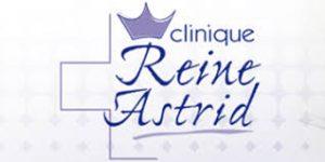 Conférence : La montagne sans mal ; la médecine d'altitude vous conseille @ Business Center Intermils | Malmedy | Wallonie | Belgique